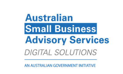ASBAS Digital Solutions & Business Resilience Program