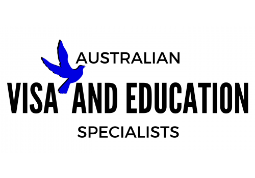 Australian Visa and Education Specialists (AVES)