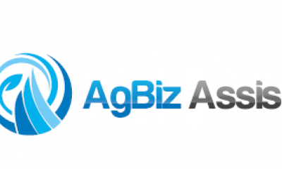 Small Business Support Program - AGBiz Assist