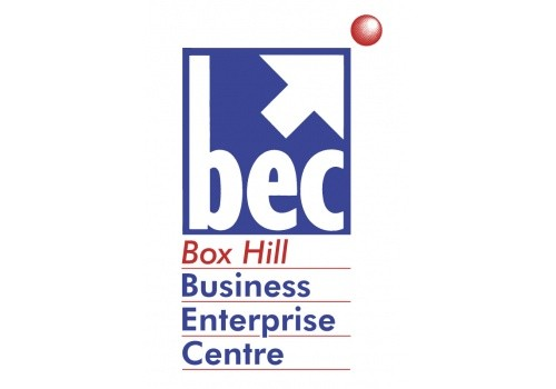 Box Hill BEC - New Enterprise Incentive Scheme