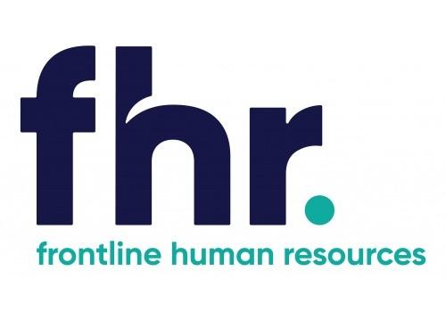 Frontline Human Resources