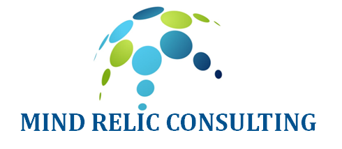 Mind Relic Consulting