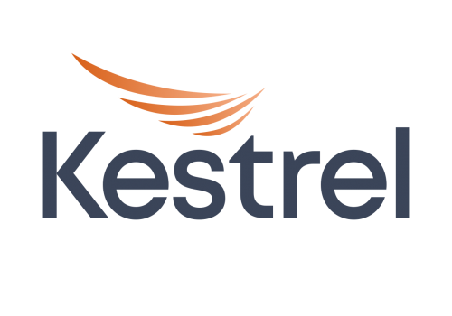 Kestrel Apprentice Solutions