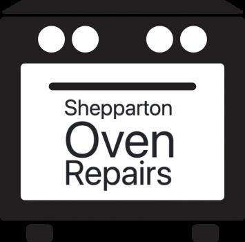 Shepparton Oven Repairs