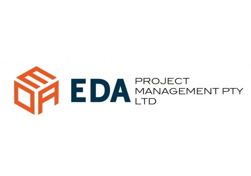 EDA Project ManagementPty Ltd