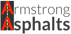 aa-logo%20022