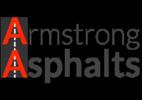 Armstrong Asphalts