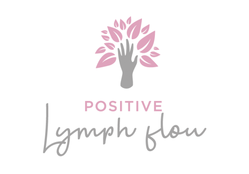 Positive Lymph Flow