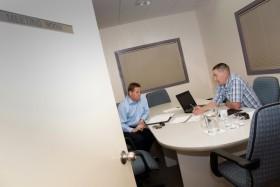 Meeting_Room_019