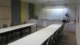 Training_Room_2010