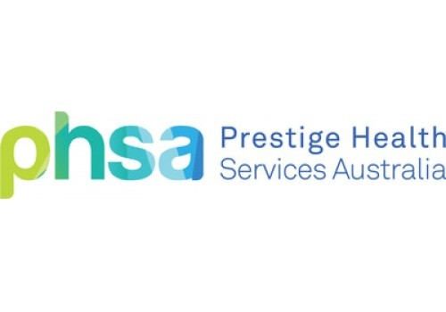 Prestige Health Services Australia Pty Ltd