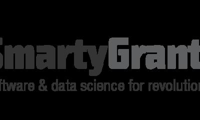 Community Grants round 2
