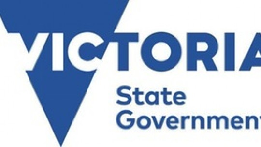 Small Business Victoria - support snapshot