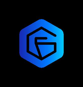 Golden Future Technologies Pty Ltd