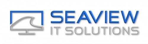 Seaview IT Solutions