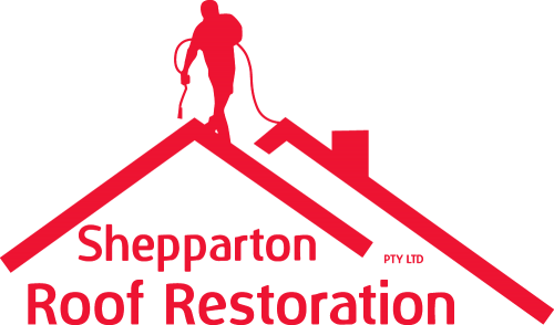 Shepparton Roof Restoration Pty Ltd
