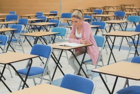 Exam%20Room