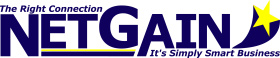 netgain_logo