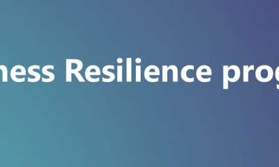 ASBAS - Business Resilience program