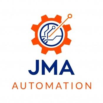 JMA Automation