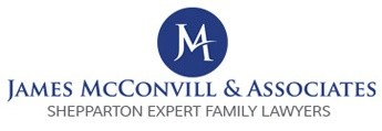 James McConvill & Associates
