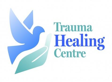 Trauma Healing Centre