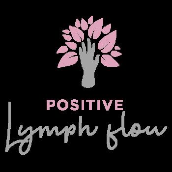 Positive Lymph Flow